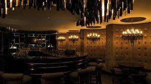 Roomers Bar
