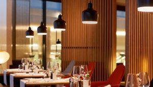 SWISS_First_Lounge_A_à la carte restaurant