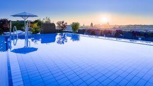 munich-swimming-pool-dusk
