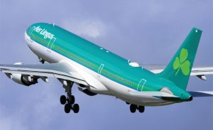 AerLingus-A330-Bluer-(5)