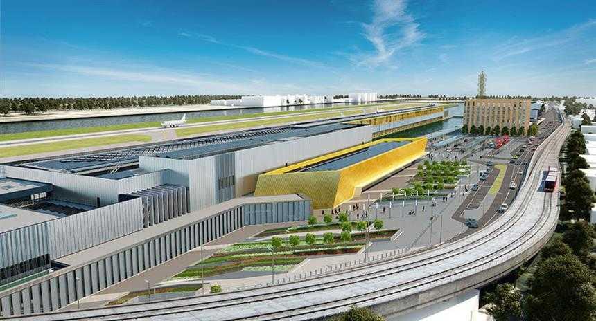 airport-development-Post-development-looking-north-east_HI860x464