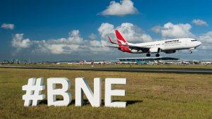 Brisbane Airport Corporation (BAC)