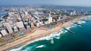 Durban (iStock)