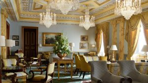Lanesborough_Lobby