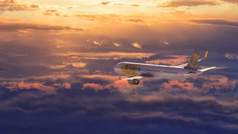 Primera-A321neo_3