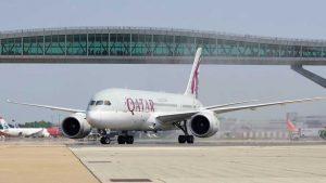Qatar-Gatwick-4