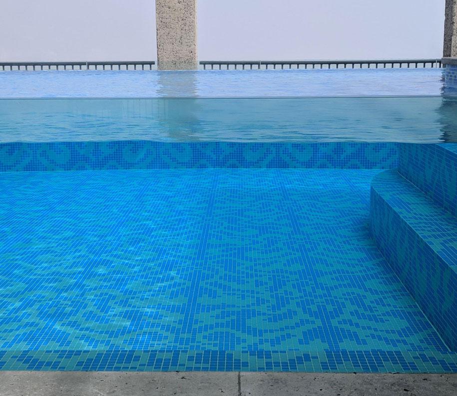 Silo-swimming-pool