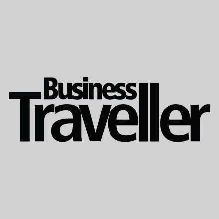 Home | International | Business Traveller