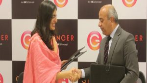 Ginger Hotels to open a new property in Noida