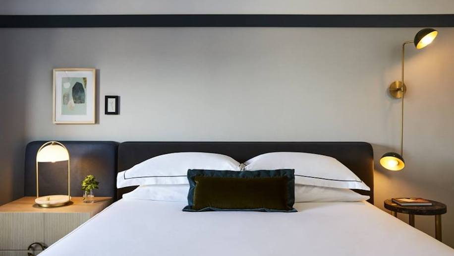 Hotel Update Global Round Up Business Traveller