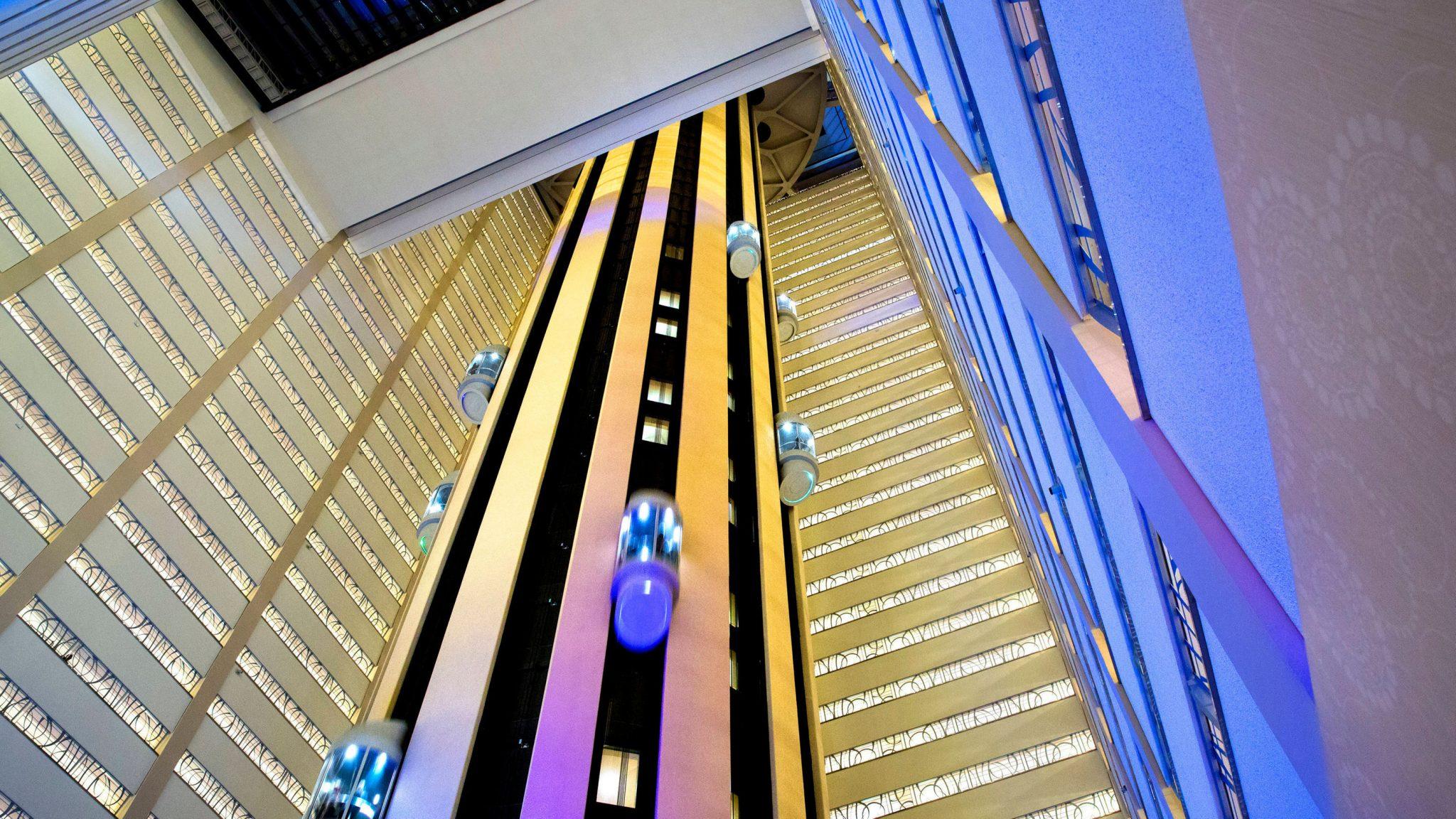 nycmq-elevators-0149-hor-wide