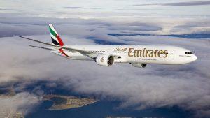 B777 300ERc 916x540 e1470222178725 916x515 916x515 300x169 - Emirates to increase flight frequency to Toronto