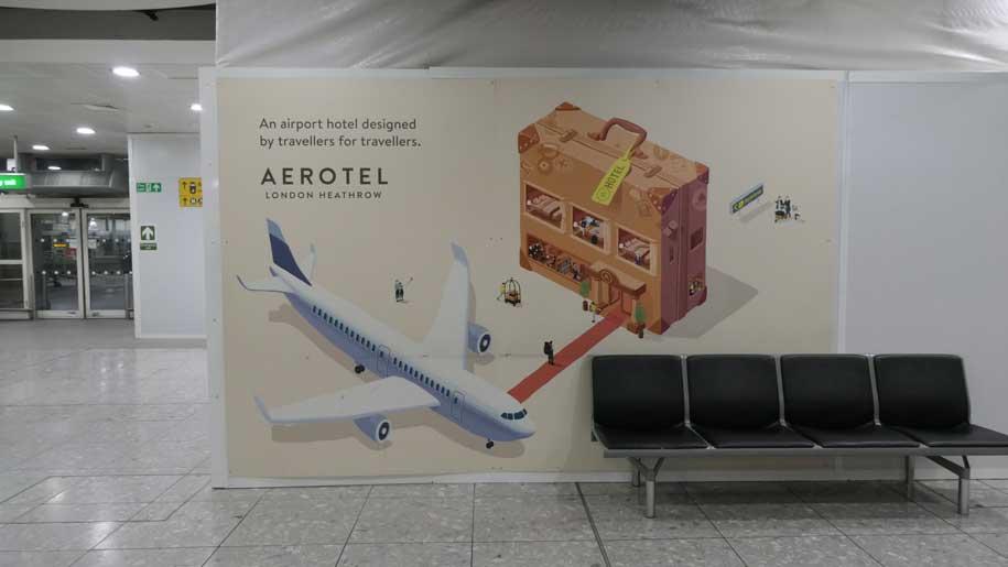 Aerotel-Sept