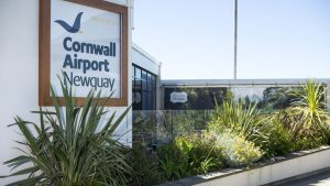 Two new Manchester-Newquay services announced