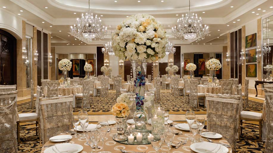 The Business of Wedding hospitality – Business Traveller 3c647eaa1