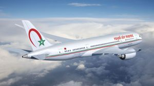 Oneworld to go ahead with Royal Air Maroc inauguration this week