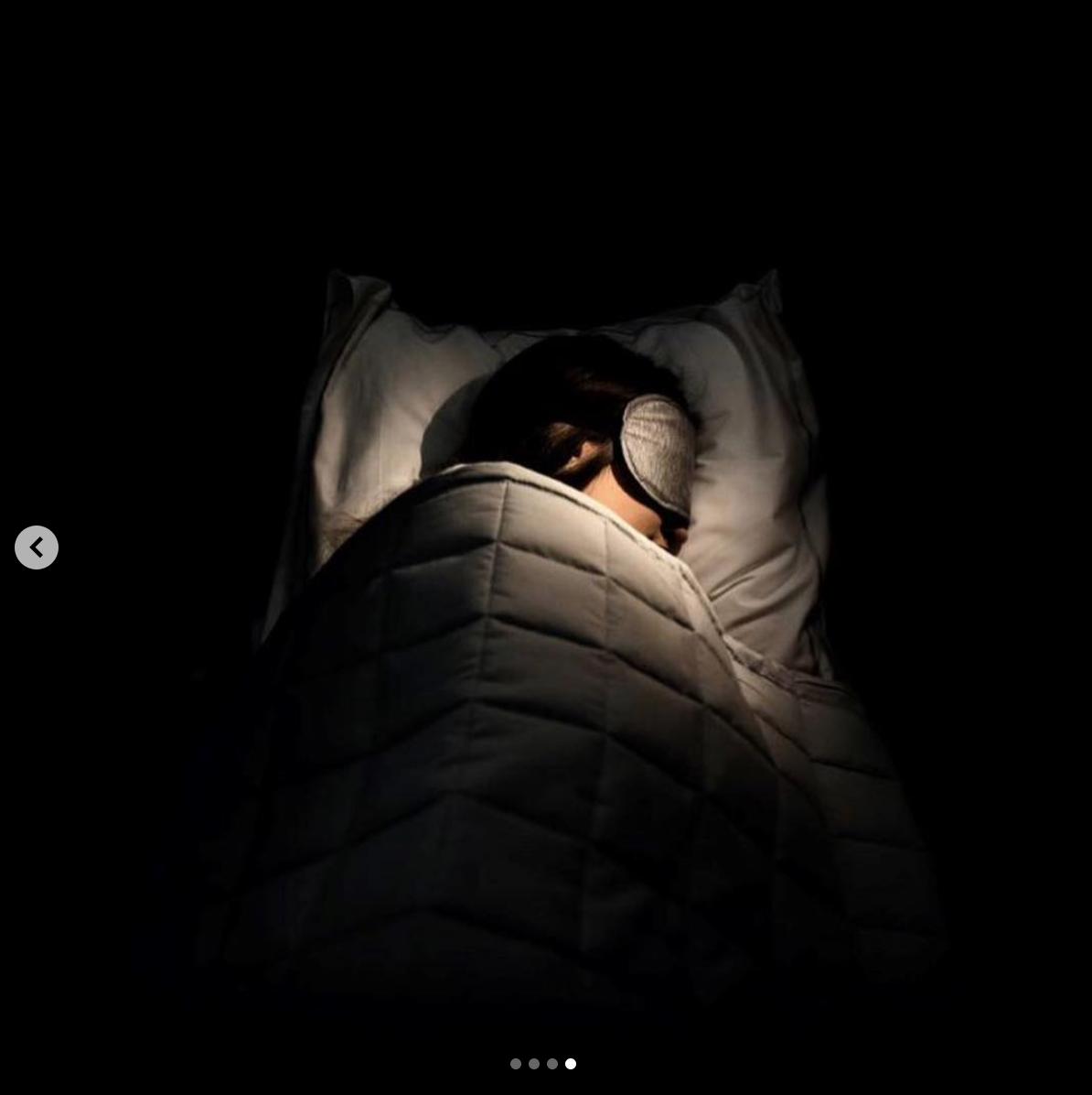 Screenshot-2019-03-17-at-08.01.36