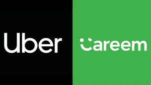 Uber to acquire Middle Eastern rival Careem for $3.1 billion