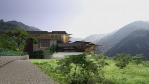 Indian Hotels Company Limited opens Taj Rishikesh Resort and Spa in Uttarakhand