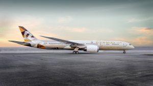Etihad Airways announces free Abu Dhabi stopover deal