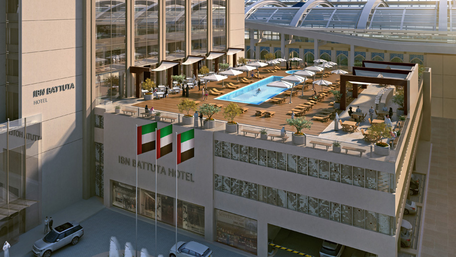 Avani Hotels and Resorts plans to open seven new properties this