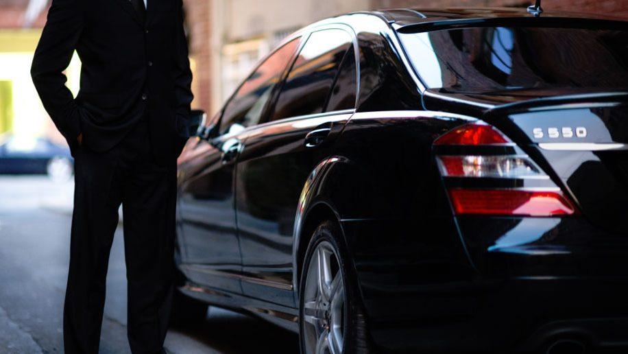 Uber suv or xl