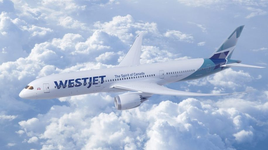 Virgin Atlantic to codeshare with Canada's Westjet – Business Traveller