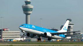 KLM-B737-800