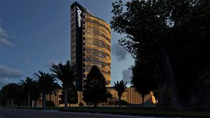 Ethiopia to get first Radisson-branded hotel in 2021
