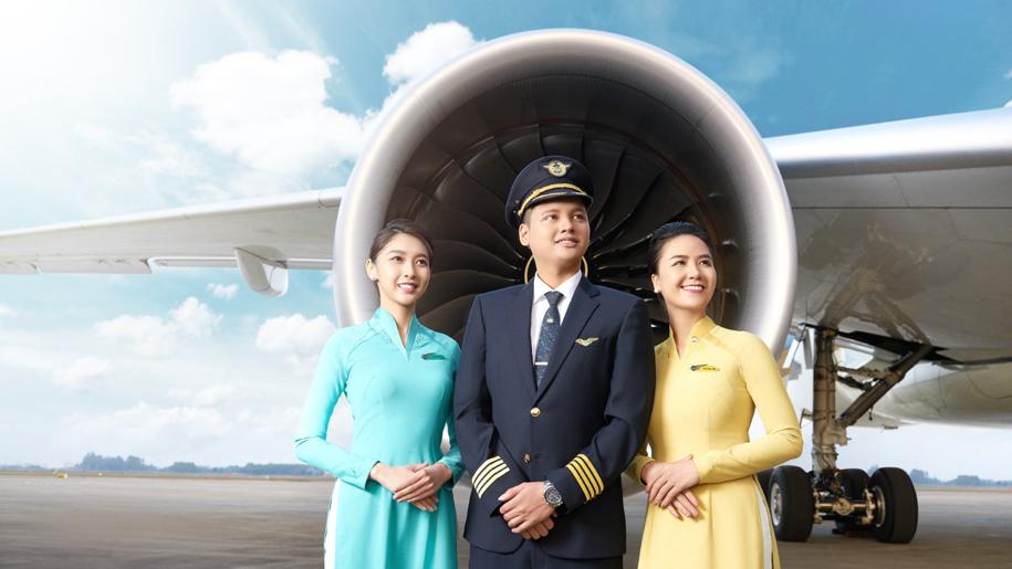 Vietnam Airlines to add daily Hanoi-Macau service – Business Traveller