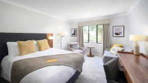 IHG opens Oxford's second Voco hotel