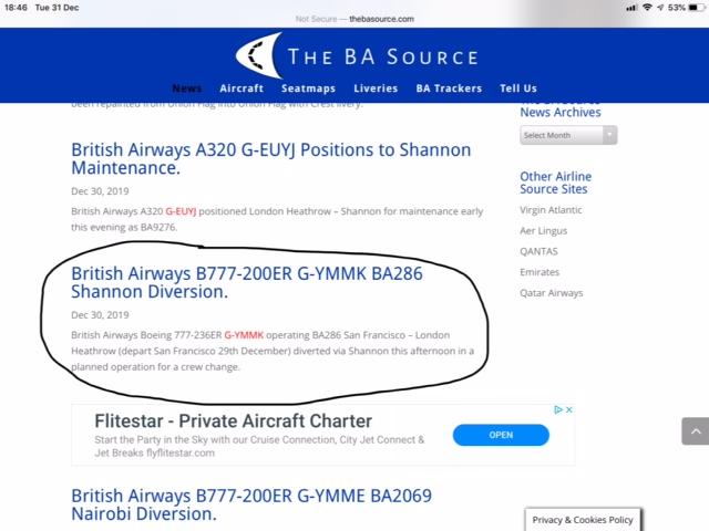 BA-Source-BA286