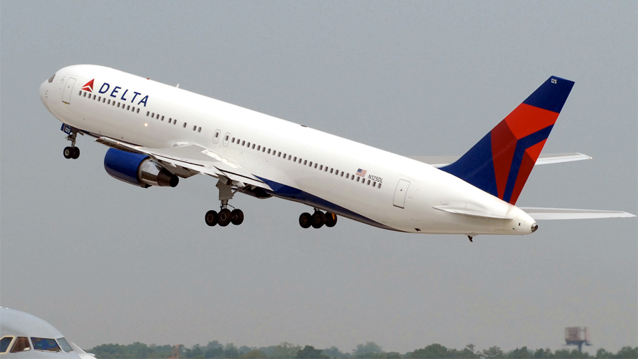 Coronavirus: Delta to cut flights to Seoul until end of April - business traveller
