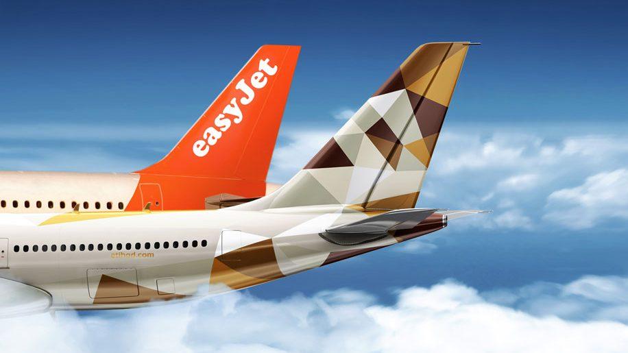 Etihad Airways joins Worldwide by Easyjet – Business Traveller