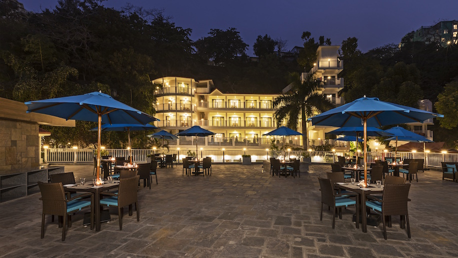 Lemon Tree property opens in Rishikesh – Business Traveller