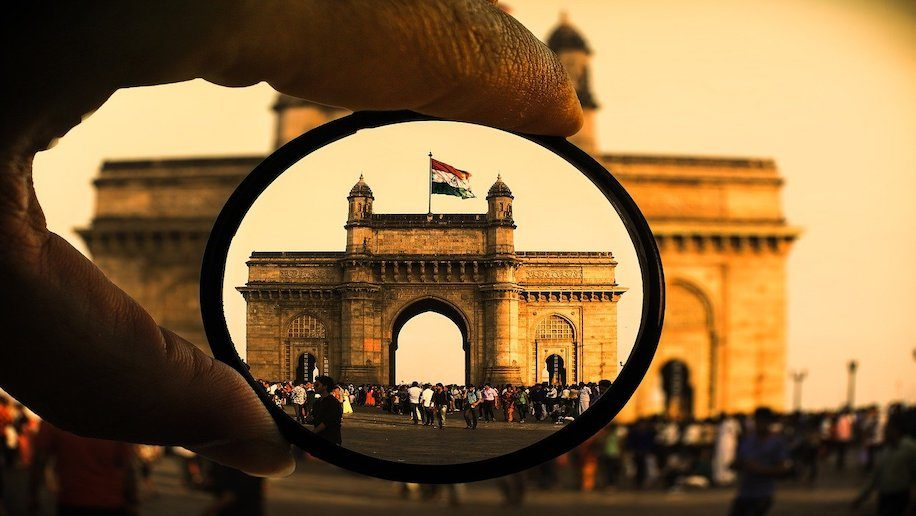 Mumbai to stay open 24 hours – Business Traveller