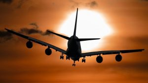 Indian government allows airlines to set baggage limit