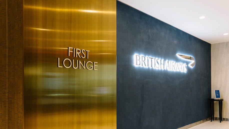 British Airways launches premium seat deals - business traveller