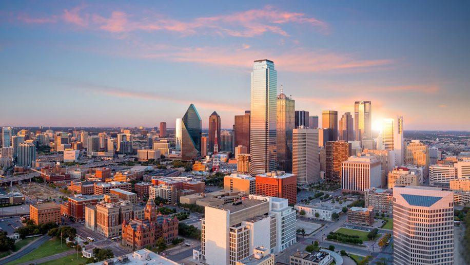 British Airways to resume routes to Dallas, Miami, Seattle, Toronto and Tokyo Haneda – Business Traveller