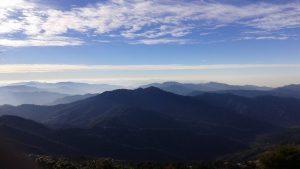 Uttarakhand lifts travel restrictions