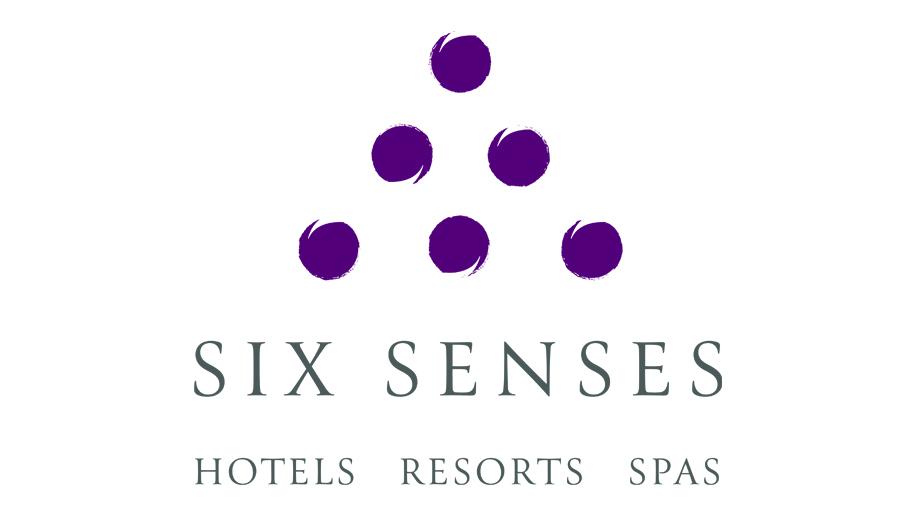 Six Senses Rome to open in 2021