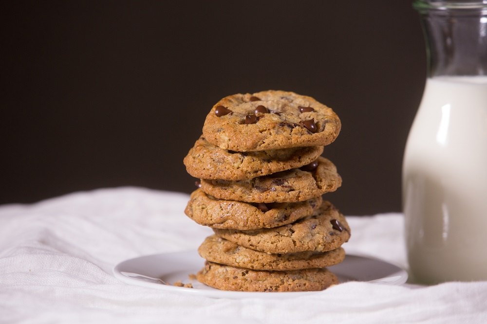 DoubleTree_Cookie_HR