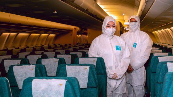 Oman Air WY-Staff-(3)