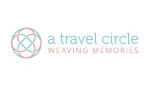 A Travel Circle launches in India