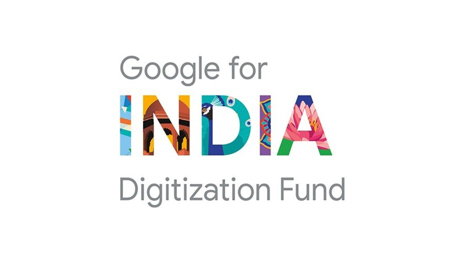 Google to invest ₹75,000 crore in India - business traveller
