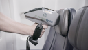 American Airlines is upgrading its Clean Commitment by adding the electrostatic spraying solution SurfaceWise®2