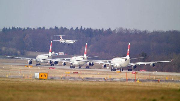 Zurich-Airport-G194_Betriebskonzession
