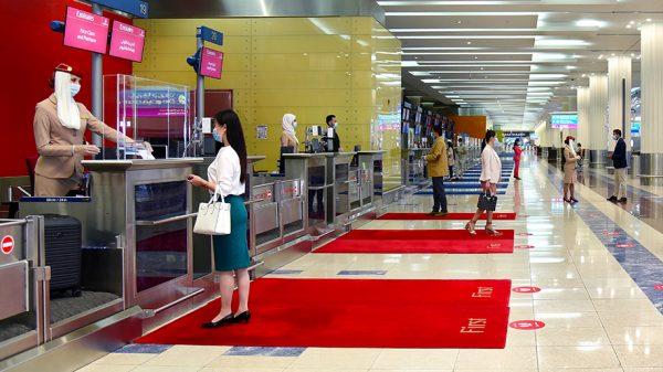 Emirates-Covid-passports-pr2-3