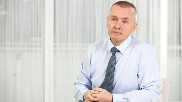 Willie-Walsh-IATA-CEO-2-hr