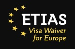 Which nationalities will need the ETIAS visa waiver?